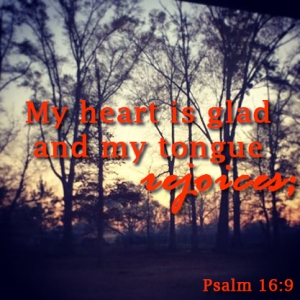psalm169