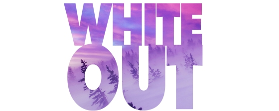 whiteout copy