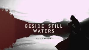 Beside Still Waters_wide_t
