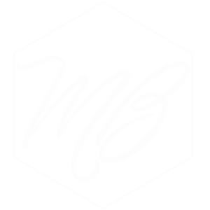 mb logo no website